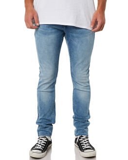 LIGHT ANVIL MENS CLOTHING WRANGLER JEANS - W-901178-EX1ANV