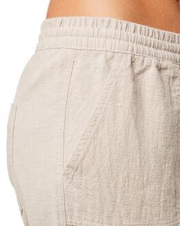 SABLE WOMENS CLOTHING RUSTY PANTS - PAL0994SAB