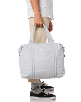 HIGH RISE TONAL CAMO MENS ACCESSORIES HERSCHEL SUPPLY CO BAGS + BACKPACKS - 10513-02716-OSCAMO