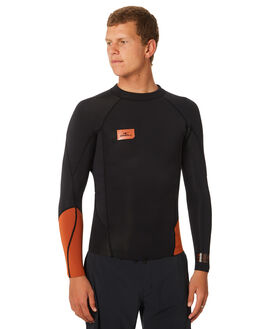BLACK BRICK BLACK BOARDSPORTS SURF O'NEILL MENS - 3513001FD7