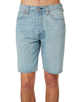 LEIPERS FORK MENS CLOTHING LEVI'S SHORTS - 36512-0079LEIP