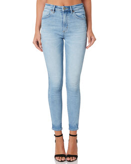 BROOKLYN BLUE WOMENS CLOTHING NEUW JEANS - 38089-2378