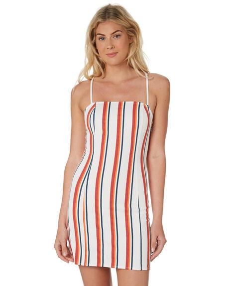 ASSORTED WOMENS CLOTHING INSIGHT DRESSES - 5000003226ASSO