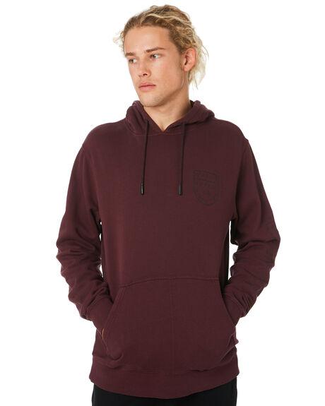 WINE MENS CLOTHING O'NEILL JUMPERS - HO811000745U