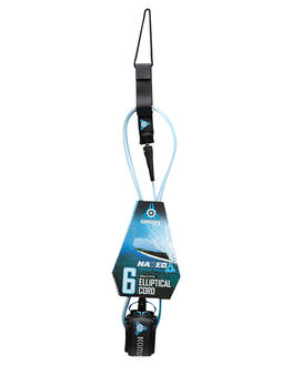 BLUE SURF HARDWARE KOMUNITY PROJECT LEASHES - KPNL-01-01BLU