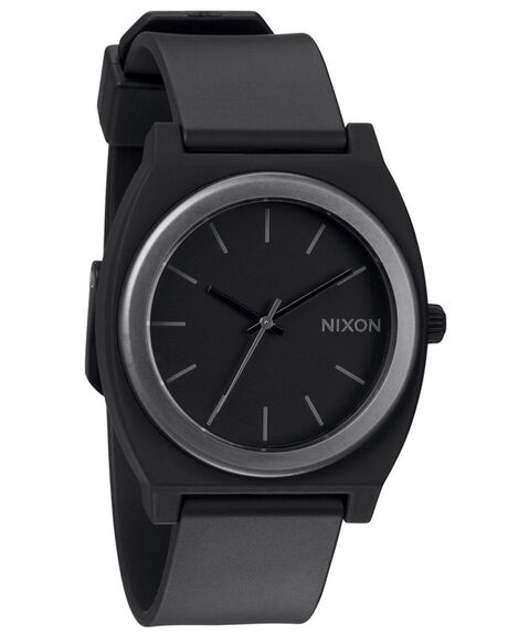 MIDNIGHT ANO KIDS GIRLS NIXON WATCHES - A1191308MIDAN