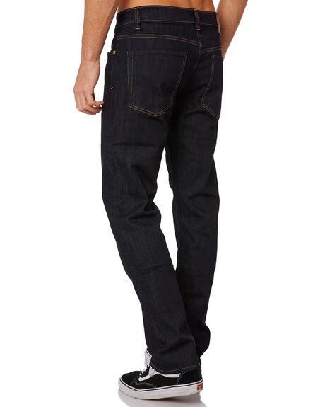 RINSE MENS CLOTHING VOLCOM JEANS - A1931503RNS