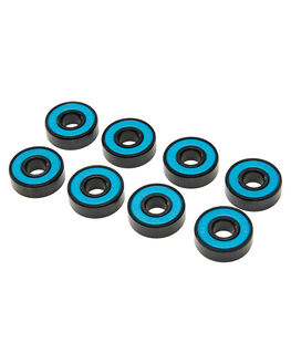 BLUE BOARDSPORTS SKATE ANDALE ACCESSORIES - 11246027BLU