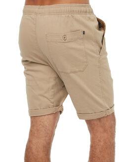 FENNEL MENS CLOTHING RUSTY SHORTS - WKM0758FNL