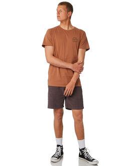 NOX MENS CLOTHING MCTAVISH SHORTS - MSP-18WS-01NOX