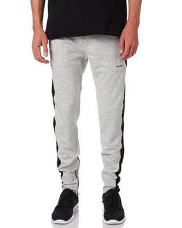 STORM MARLE BLACK MENS CLOTHING ZANEROBE PANTS - 731-FTSTORM