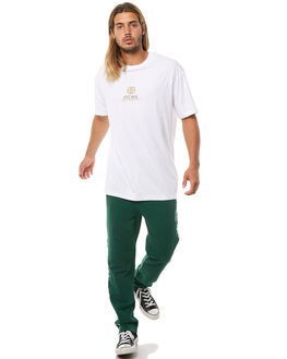 BOTTLE MENS CLOTHING STUSSY PANTS - ST081615BOT