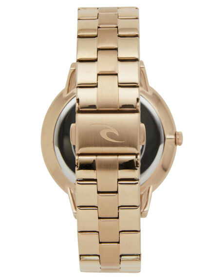 PINK WOMENS ACCESSORIES RIP CURL WATCHES - A3280G0020