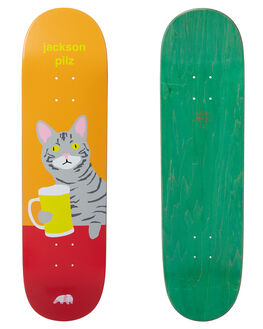 MULTI SKATE DECKS ENJOI  - 10017749PILZ