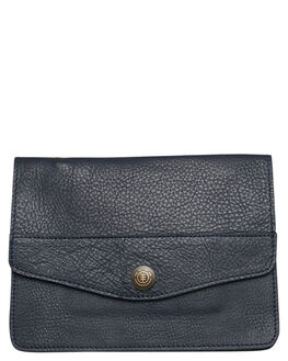 NAVY WOMENS ACCESSORIES ELEMENT HANDBAGS - 274543ANVY