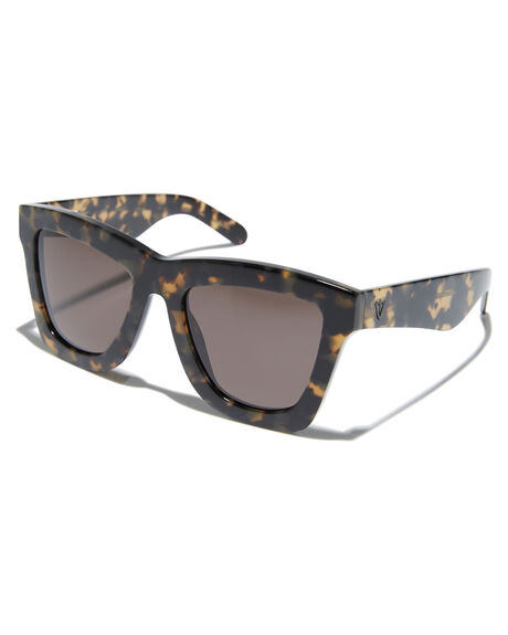 INDIGO TORT MENS ACCESSORIES VALLEY SUNGLASSES - S0353INTRT