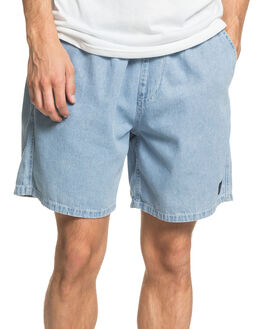 ICE MENS CLOTHING QUIKSILVER SHORTS - EQYWS03644-BFM0
