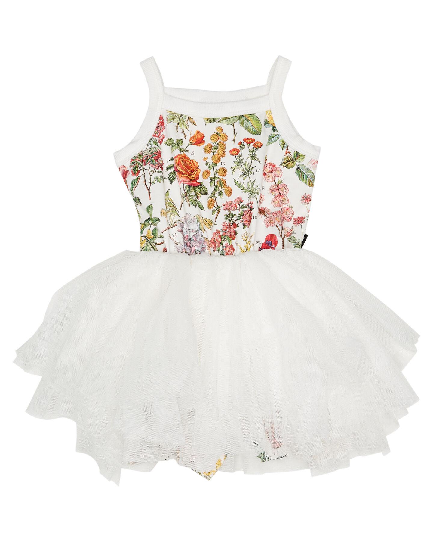 Rock Your Baby Womens Stevie Bomber Jacket Toddler//Little Kids//Big Kids
