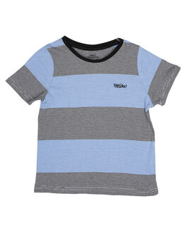 WASHED REEF KIDS TODDLER BOYS MOSSIMO TEES - 3M61CDWASH