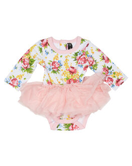 b4dc506f5c2a Kids Sale Clothing   Buy Cheap Kids Sale Clothing Online   SurfStitch