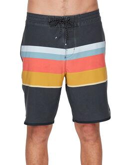 NIGHT MENS CLOTHING BILLABONG BOARDSHORTS - BB-9591420-N36