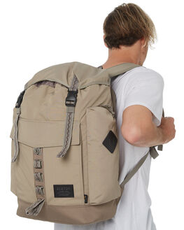 ALUM TRPL RIP MENS ACCESSORIES BURTON BAGS + BACKPACKS - 172941251