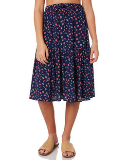NAVY OUTLET KIDS THE HIDDEN WAY CLOTHING - H6201232ANAVY