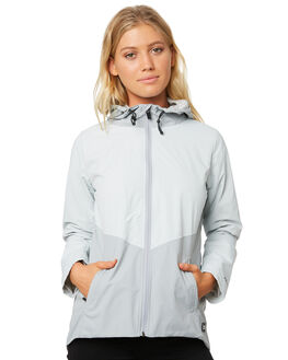 f931798c4eaf4 Jacket Gift Card · GREY WOMENS CLOTHING RIP CURL JACKETS - GJKDC10080 ...