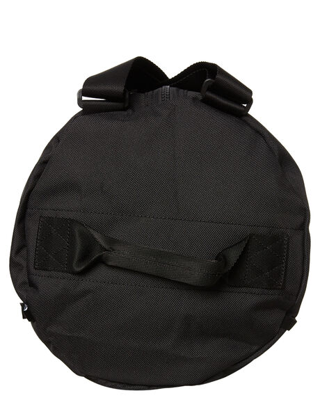 BLACK MENS ACCESSORIES CONVERSE BAGS - 10005971-001