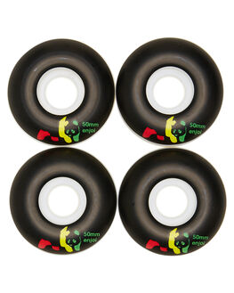 RASTA BOARDSPORTS SKATE ENJOI ACCESSORIES - 101170350INRAS