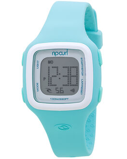 MINT WOMENS ACCESSORIES RIP CURL WATCHES - A2466G0067