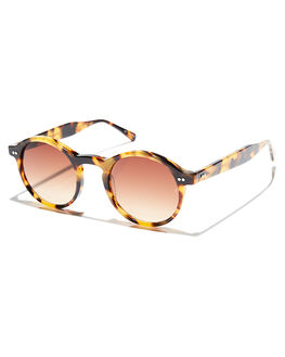 MARBLE DEMI WOMENS ACCESSORIES SUNDAY SOMEWHERE SUNGLASSES - SUN122-MAR-SUNMARB