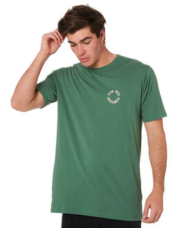 SAGE MENS CLOTHING RPM TEES - 9SMT03B1SAGE