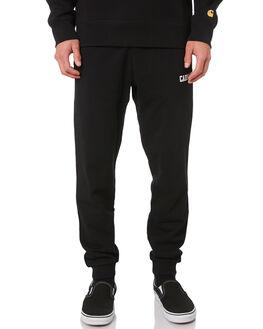 eee986a186 Carhartt Online | Carhartt Pants, Jackets, Clothing & more | SurfStitch