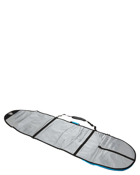 MULTI BOARDSPORTS SURF FAR KING BOARDCOVERS - 1313MUL