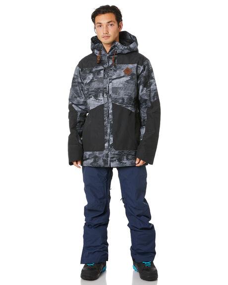 MOOD INDIGO BOARDSPORTS SNOW RIP CURL MENS - SCPBV40389
