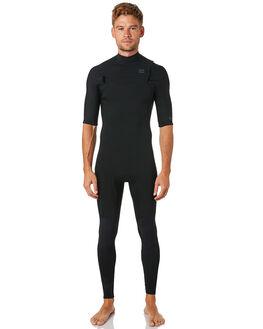 BLACK BOARDSPORTS SURF BILLABONG MENS - 9793620BLK
