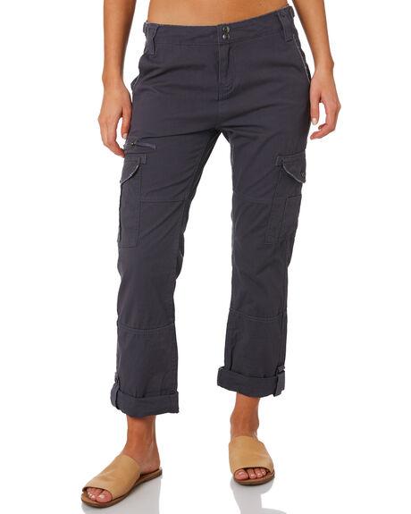 e056396dcdc COAL WOMENS CLOTHING RUSTY PANTS - PAL0735COA