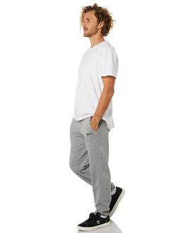 GREY MARLE MENS CLOTHING RIP CURL PANTS - CPAEN10085