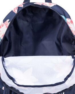 MOOD INDIGO F TANDEM KIDS GIRLS ROXY BAGS + BACKPACKS - ERGBP03037-BSP8