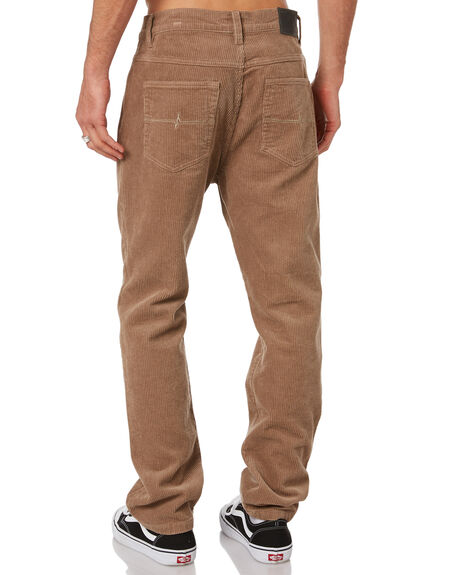 FENNEL MENS CLOTHING RUSTY PANTS - PAM0942FNL