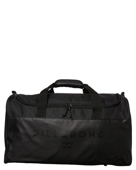 STEALTH MENS ACCESSORIES BILLABONG BAGS - 9685234ASTE