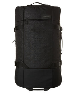 TORY WOMENS ACCESSORIES DAKINE BAGS - 10001429TRY