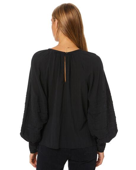 CAVIAR WOMENS CLOTHING LEVI'S FASHION TOPS - 85385-0000CAVIR