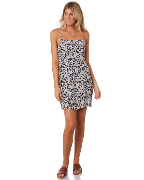 INK WOMENS CLOTHING ROLLAS DRESSES - 13167678