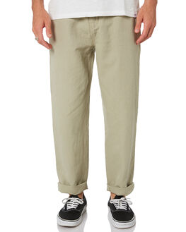 SAGE MENS CLOTHING SWELL PANTS - S5201191SAGE