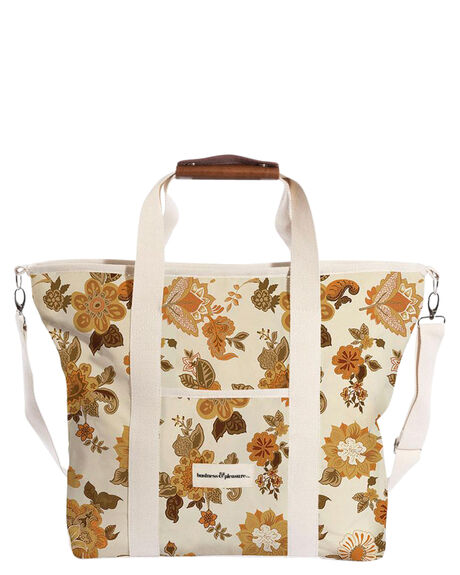 PAISLEY BAY WOMENS ACCESSORIES BUSINESS AND PLEASURE CO BAGS + BACKPACKS - BPA-CBB-PAI-BAY