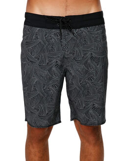 ASPHALT MENS CLOTHING BILLABONG BOARDSHORTS - BB-9592405-ASP
