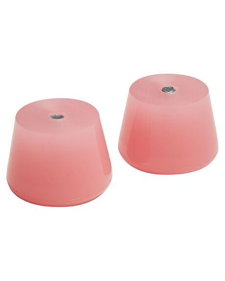 PINK BOARDSPORTS SKATE/RIDE IMPALA ACCESSORIES - IMPRSTOPPINK