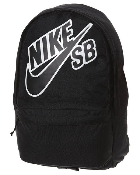 outlet store 87299 2c926 NIKE Sb Piedmont 26L Backpack